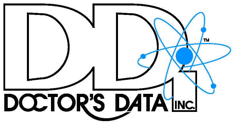 DDI 2011