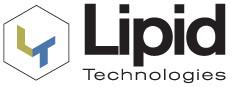 lipidlogo