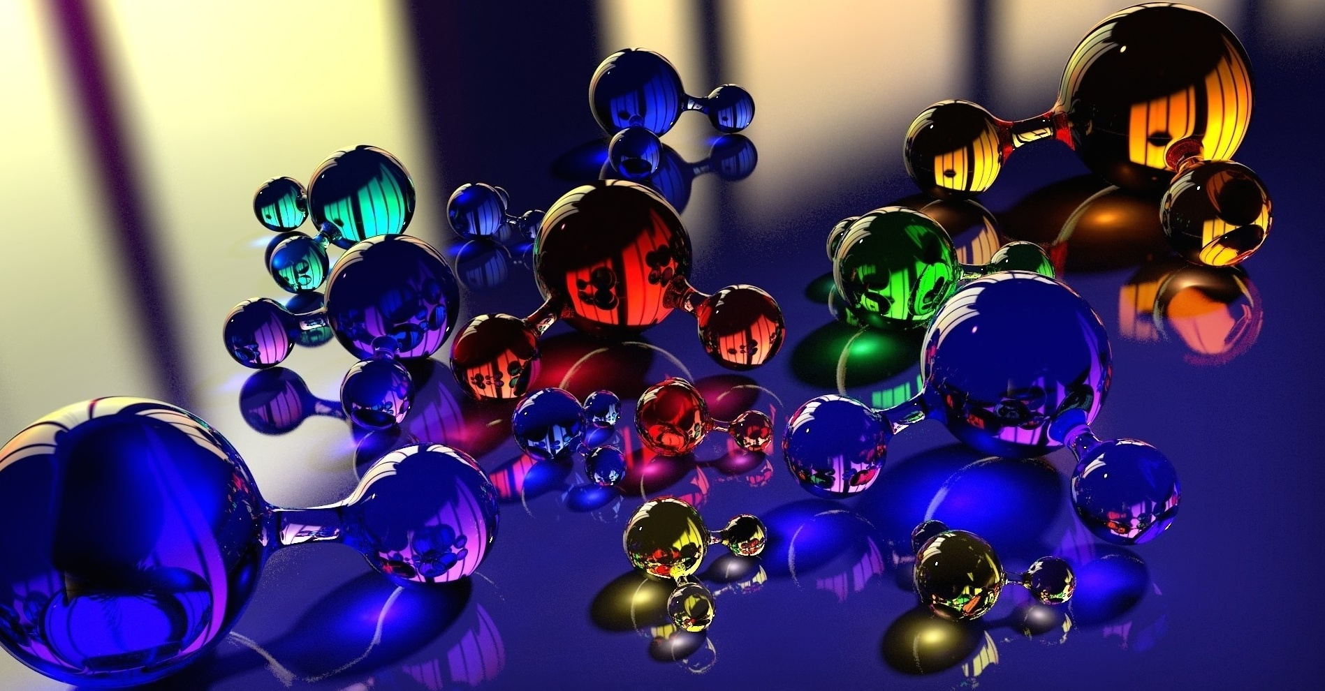 glass-molecules-24805-1920×1080
