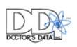 DDI White