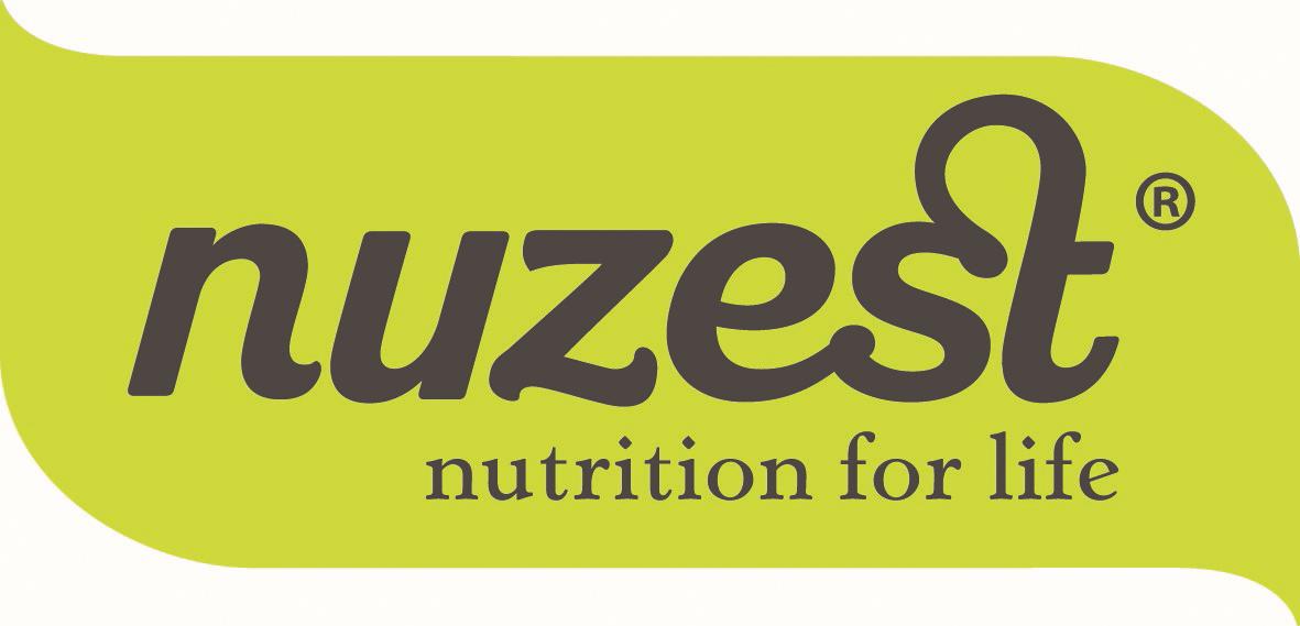 Nuzest Logo_RGB