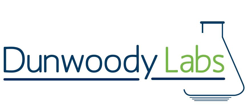 Dunwoody Lab