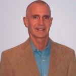 David Quig, PhD