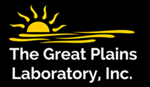great-plains-lab-australia-testing