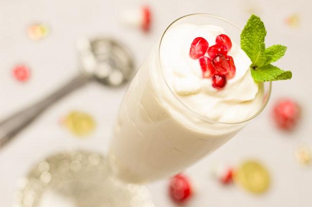 Medi Restore Vanilla